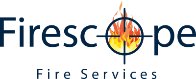 Firescope Fire Services Perth